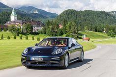 10 Panamera Ideas Porsche Panamera New Porsche Porsche