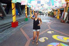Hi, ich bin Jasmin - Yogini mit aktuellem Wohnsitz auf Bali & neue Co-Autorin   Wie schön, dass ich nun ein Teil des wundervollen Co-Autoren-Teams von Oh My Yogi sein darf. Mein Name ist Jasmin. Ich bin Yogini, Bloggerin und Freelancerin mit aktuellem Wohnsitz auf Bali.