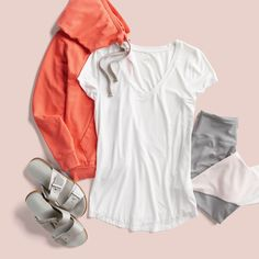 139995706a5a 17 Best Outfit Ideas: Wedding Guest Style images | Stitch fix ...
