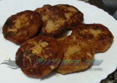 Shami kebab is very popular kebabs in Pakistan and India, but an extremely popular snack in Pakistan, these kebabs are combine of small patty minced mutton o,,,