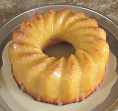 Only in the South Can You Get a Sun Drop Cake #Recipe | Lynchburg Mama