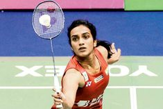 PV Sindhu Photos World Badminton Championship, England Championship, Chinese Taipei, Instant News, Asian Games, Commonwealth Games, In The Hole, First Event, Tokyo Olympics