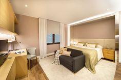 Apartamento diseño Barcelona