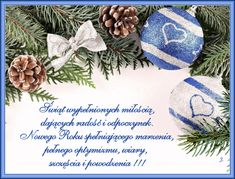 Christmas And New Year, Christmas Time, Christmas Wreaths, Christmas Bulbs, Merry Christmas, Diy And Crafts, Happy Birthday, Holiday Decor, Handmade