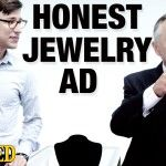 If Jewelry Commercials Were Honest - http://clickfodder.com/if-jewelry-commercials-were-honest/