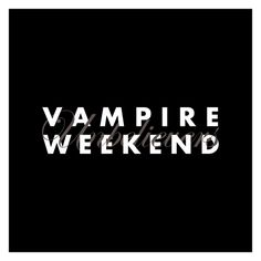 """Step"" by Vampire Weekend feat. Danny Brown Heems & Despot Vampire Weekend Danny Brown Heems Despot was added to my Discover Weekly playlist on Spotify"