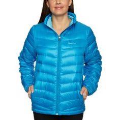 Marmot Venus Jacket - Woman`s $96.24 - $174.95