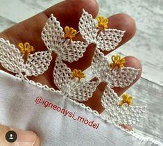 Wedding Dress Patterns, Needle Lace, Bargello, Crochet Stitches, Cross Stitches, Elsa, Burlap, Knitting, Flowers