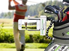 improve your #golf #swing, along with other useful #golf training aids Sandestin Golf And Beach Resort, Golf Club Grips, Golf Score, Golf Training Aids, Bald Heads, Golf Accessories, Golf Tips, Improve Yourself, Personal Care