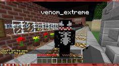 Resultado de imagem para venomextreme Venom