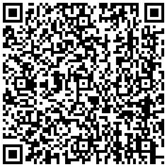 Como hacer un Código QR #socialmedia #pinterest