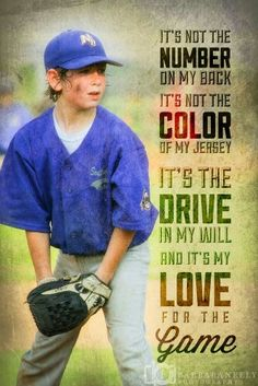 Love this .. going to make one for each of my boys