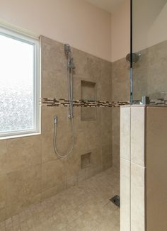 1000 Images About Bathroom Designs Amp Ideas On Pinterest