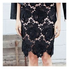 Take a spin in our Alek lace skirt. A piece that can take you from work to party. Our domain is now live. We now offer next day delivery via rocket uncle for our local customers and a flat fee courier delivery for our international customers #hyphenthelabel #newlabel #designer #lace by hyphenthelabel