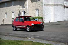 275 best renault 5 images in 2019 renault 5 antique cars peugeot rh pinterest com