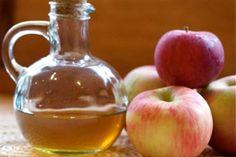 ΦΤΙΑΧΝΩ ΜΟΝΟΣ ΜΟΥ: Φτιάχνω μηλόξιδο