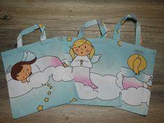 Fuball freunde kleine stofftasche fr kinder die kleine engelchen kleine stofftasche fr kinder die kleine stofftasche ist vielseitig einsetzbar sowohl fandeluxe Gallery