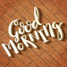 I have shared huge collection of Good Morning Images, Good Morning Pics, Good Morning Pictures & Good Morning Illustrations. Latest Good Morning Images, Good Morning Image Quotes, Morning Quotes Images, Good Morning Images Download, Good Morning Picture, Good Morning Flowers, Morning Qoutes, Good Morning Happy Sunday, Good Morning Cards