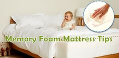 A lot of people wonder about memory foam mattresses . This confusion derives from the multitude of irrelevant information that is thr.