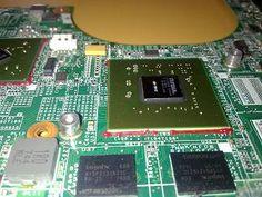 Laptop Repair Training - Notebook Repair, Motherboard Repair, Hardware Training, Hardware Academy, Laptop Training, Chip Level Training, Training Manual, Service Guide, Tutorials,Tips,