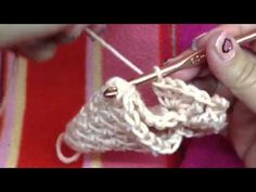 (10) Wendy's kerstboom - krokodillensteek toer 1 - YouTube