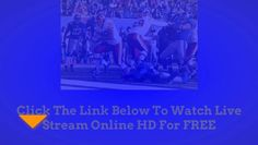 {LIVE-FREE} Watch New York Giants vs. Washington Redskins Live Stream Online - NFL