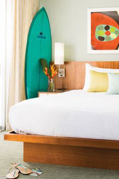 Hawaii Honeymoon Vacation Packages: Why You Should Purchase One Honeymoon Vacations, Hawaii Honeymoon, Aloha Hawaii, Hawaii Vacation, Vacation Places, Hawaii Travel, Dream Vacations, Hawaii Life, Hawaii Hotels