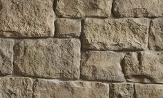 #Bison Craft Orchard Limestone's palette has blackish-browns, charcoal grays and olive-browns http://creativemines.us/crafted-masonry-stone-veneer/craft-timeless/craft-orchard-limestone/bison-craft-orchard-limestone/ #CM #Stone