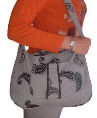 a lot of tutorials - in Hungarian Diy, Handbags, Purses, Basket, Tutorials, Decor, Scrappy Quilts, Totes, Do It Yourself