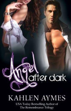 Angel After Dark (After Dark Series Book 1) by Kahlen Aymes, http://www.amazon.com/dp/B00HCK1TZQ/ref=cm_sw_r_pi_dp_4Q8qub019ZSYD