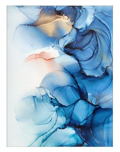 Canvas Painting Tutorials, Alcohol Ink Art, Resin Art, Abstract, Party, Artwork, Summary, Work Of Art, Auguste Rodin Artwork