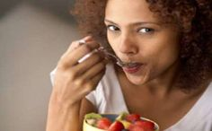 #Do you often delay your meals? It may be harmful for your body clock - News Nation: News Nation Do you often delay your meals? It may be…