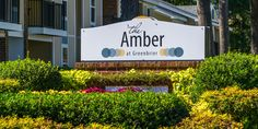 The Amber at Greenbrier - Chesapeake, VA 23320 - Zillow Chesapeake Va, Amber, Floor Plans, Building, Homes, Houses, Buildings, Ivy, House