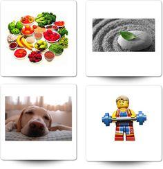 mora on health, fitness and wellness. http://philippemora.us 11.11.13