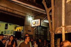 No próximo sábado, dia 28, o Bar e Botequim São Quim recebe o Guga Pellicciotti Trio em uma edição especial do Jazz do Castelo