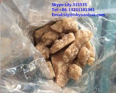 skype/whatsapp:+8615530811755 | research chemical products supplier
