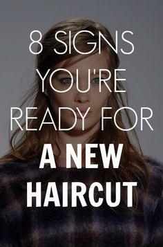 haircut #haircut #hair #beauty
