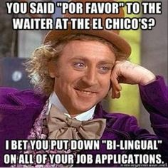 willy wonka meme, dumpaday (9)