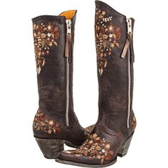 These are on SALE for only $419.99!!! But I love them so much!