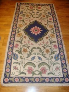 Tapete de quarto/ bedroom rug 1mX 2m.