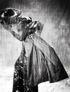 Paolo Roversi, Vogue Italia - Storm