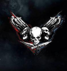 We are the Gears. Gears Of War 3, Call Of Duty, Mobile Logo, Jordan Logo, 4k Wallpaper For Mobile, Gear Art, Skull Logo, Eve Online, Gaming Wallpapers