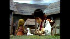 Zlate pierka - 1978, 30 min, Babkovy film, Jutko film.avi | Ulož.to