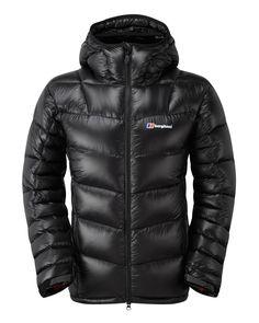 De 10+ beste afbeeldingen van Winter jacket | mannen
