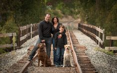 Denver Colorado photographer Paul Abdoo images of Children and Families