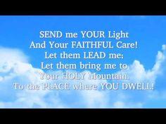 Praises To YOU, FATHER!!!