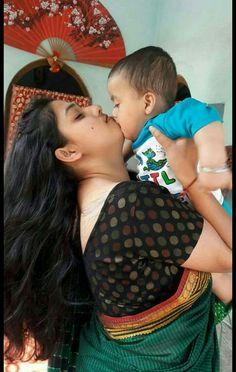 Indian Bollywood Actress, Beautiful Bollywood Actress, Beautiful Indian Actress, Tamil Actress, Beautiful Girl In India, Beautiful Girl Photo, Indian Long Hair Braid, Braids For Long Hair, Beauty Full Girl