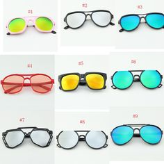 c147a06e99 16 Stunning Sunglasses for Kids Girls Ideas - Top Searches