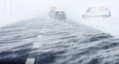 Prognoza meteo pentru două săptămâni – Meteorologii anunță fluctuații de temperatură Niagara Falls, Places To Visit, Nature, Travel, Outdoor, Viajes, Outdoors, Naturaleza, Destinations