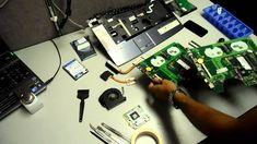 Pretty nice Over 35 Damage Laptop Repair Photos for Website Designers Check more at http://dougleschan.com/the-recruitment-guru/laptop-repair/over-35-damage-laptop-repair-photos-for-website-designers/